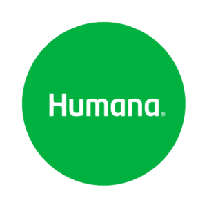 humana HMO & in-network