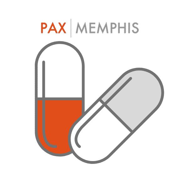 drug rehab illicit pills