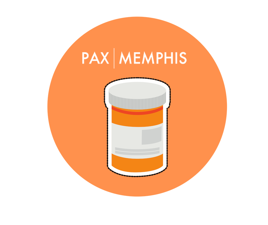 painkiller addiction rehab memphis