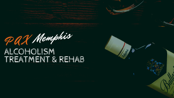 Alcoholism Treatment & Rehab