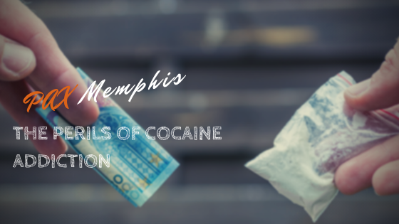cocaine abuse and treatment